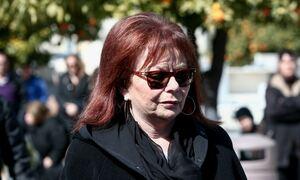 Νόρα Κατσέλη: Στη ΜΕΘ σε κρίσιμη κατάσταση η ηθοποιός - Υπεβλήθη σε πολύωρη επέμβαση