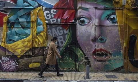 Κρούσματα σήμερα: Μεγάλη η επιδημιολογική επιβάρυνση - Αγωνία για τις σημερινές ανακοινώσεις