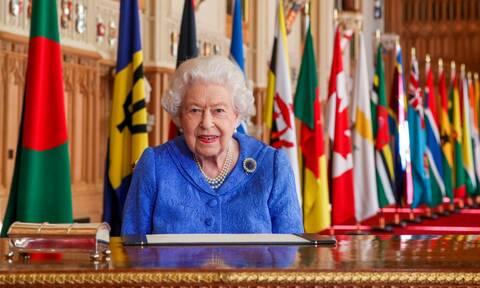 Βασίλισσα Ελισάβετ: Τα μοναχικά γενέθλια, οι απώλειες και τα ένοχα μυστικά της