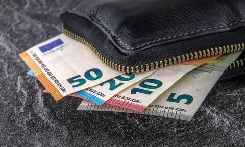 Αποζημιώσεις ενοικίων: Στους τραπεζικούς λογαριασμούς των δικαιούχων τα ποσά Φεβρουαρίου - Μαρτίου