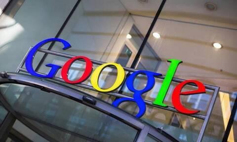 Daily Mail κατά Google: Την κατηγορεί για χειραγώγηση της μηχανής αναζήτησης