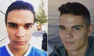 Φρίκη στην Ισπανία: Στραγγάλισε, τεμάχισε και έφαγε τη μητέρα του