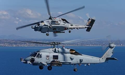 Πολεμικό Ναυτικό: Έρχονται οι «φονιάδες» των τουρκικών υποβρυχίων-Το 2021 το πρώτο Romeo στην Ελλάδα