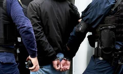 Θεσσαλονίκη: Εξιχνιάστηκαν 13 κλοπές σε Πυλαία, Πανόραμα, Περαία και Επανομή