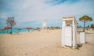 Κωδικός «ελεύθερο καλοκαίρι»: «Πίσω» από το διάγγελμα Μητσοτάκη - Τα εμβόλια και οι μετακινήσεις