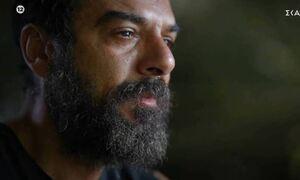 Survivor: Σοκ για Τριαντάφυλλο - Τον χώρισε η σύζυγός του; Όλη η αλήθεια
