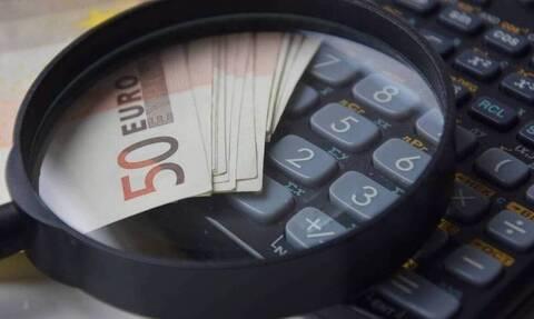 Φορολογικές δηλώσεις 2021: Πότε ανοίγει το TAXISnet - Οι αλλαγές σε αποδείξεις και τεκμήρια