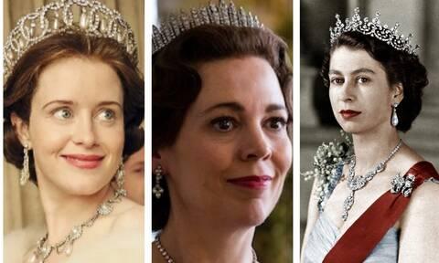 Ελισάβετ: Μονάρχης ετών 95 – Πώς η Βρετανία και το Netflix «θησαυρίζουν» από τη ζωή της Βασίλισσας