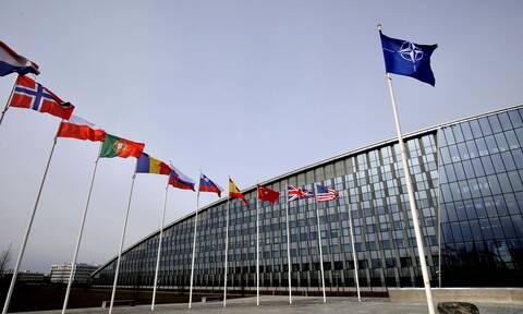 ΝΑΤΟ: Σύνοδος Κορυφής στις 14 Ιουνίου στις Βρυξέλλες εν μέσω των εντάσεων με τη Ρωσία