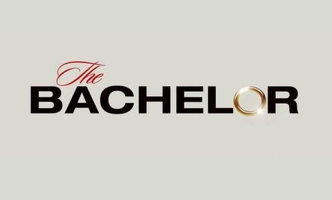 The Bachelor 2: Αυτοί είναι οι 5 υποψήφιοι εργένηδες για το ριάλιτι του Alpha