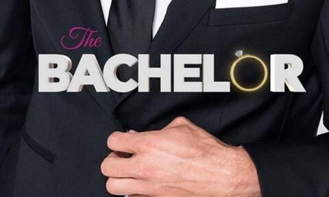 The Bachelor: Οι πέντε υποψήφιοι εργένηδες μετά τον Παναγιώτη Βασιλάκο (photos)