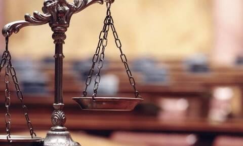 Αντιδράσεις δικαστών και ΣΥΡΙΖΑ για τροπολογία σχετικά με την Αρχή για το Ξέπλυμα
