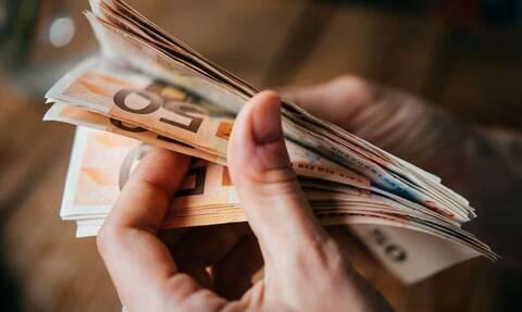 Καταβάλλονται αύριο οι πληρωμές σε δικαιούχους του μηχανισμού ΣΥΝ-ΕΡΓΑΣΙΑ