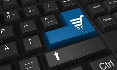 Πρόστιμο σε ηλεκτρονικό κατάστημα εμπορίας συσκευών κινητών τηλεφώνων και προϊόντων τεχνολογίας