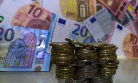 Επιστρεπτέα 7: Την επόμενη εβδομάδα τα χρήματα - Έρχεται νέο πακέτο στήριξης του τουρισμού