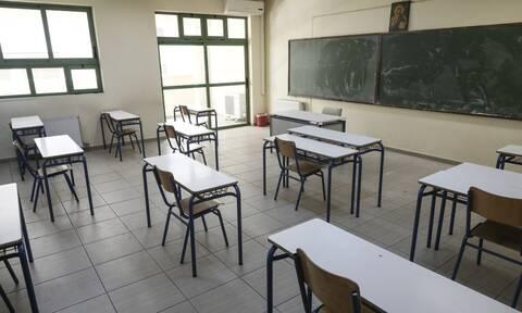 Άνοιγμα σχολείων
