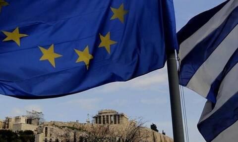 Η πανδημία βαρίδι για τη διεθνή επενδυτική θέση της Ελλάδας