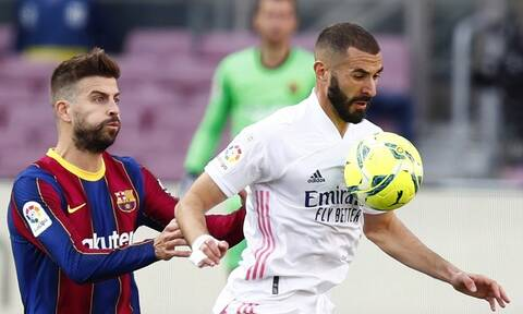Η «μάχη» UEFA - European Super League τώρα ξεκινάει: Ισπανός δημοσιογράφος αναλύει στο Newsbomb.gr