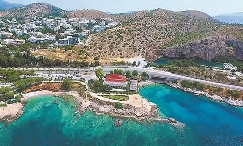 Μεγάλο το επενδυτικό ενδιαφέρον για τα ακίνητα «φιλέτα» της Εκκλησίας της Ελλάδος