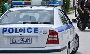 Νέα Σμύρνη: 35χρονος αποπειράθηκε να κακοποιήσει σεξουαλικά δύο μαθήτριες Λυκείου