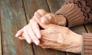 Χανιά: Θρίλερ με 68 νεκρούς ηλικιωμένους από ανακοπή - Τι έδειξε η εκταφή - Τι ψάχνουν οι αρχές