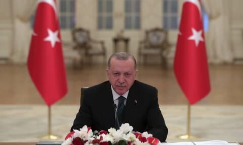 Στο «ναδίρ» και με «τη βούλα» του Ευρωκοινοβολίου οι σχέσεις ΕΕ -Τουρκίας