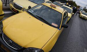 Τρόμος στο Χαλάνδρι για δύο γυναίκες: Τις παρενόχλησε οδηγός ταξί
