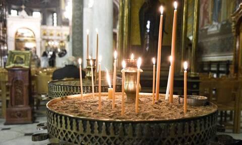 Ρεπορτάζ Newsbomb.gr: Έτσι θα λειτουργήσουν οι εκκλησίες - Τι θα ισχύσει για τη Μεγάλη Εβδομάδα