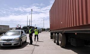 Μετακίνηση εκτός νομού: Απίστευτες δικαιολογίες στα διόδια –Δείτε τι είπε πολίτης στους αστυνομικούς