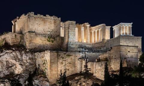Διεθνής Ημέρα Μνημείων και Τοποθεσιών: Η γιορτή του Πολιτισμού
