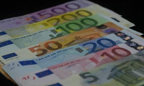 Νέος γύρος δανείων σε μικρομεσαίους με εγγύηση Δημοσίου