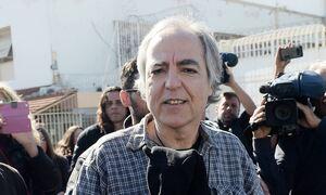 Δημήτρης Κουφοντίνας: Το ΣτΕ απέρριψε την προσφυγή για ακύρωση μεταγωγής στο Δομοκό