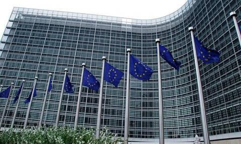 Πρόγραμμα ανταλλαγών δημοσίων υπαλλήλων στην ΕΕ - Η κρίσιμη ψηφοφορία