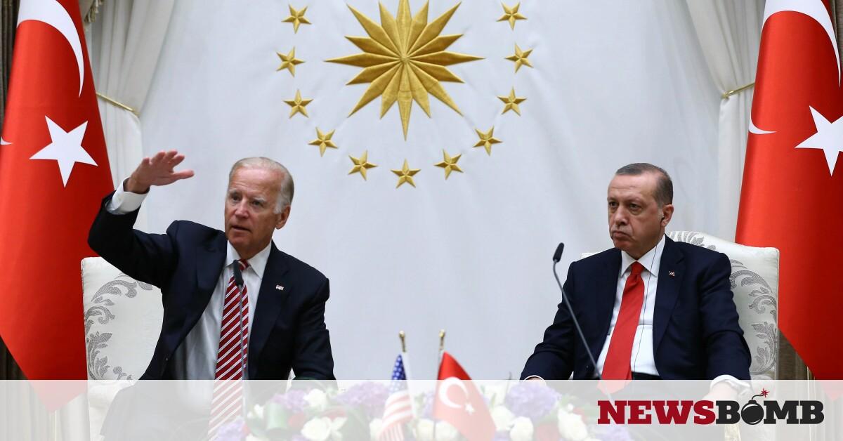 facebookbiden erdogan