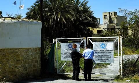 Το «όχι» των Ελληνοκύπριων στο σχέδιο Ανάν πριν από 17 χρόνια - Αναδρομή του Κ. Φίλη στο Newsbomb.gr