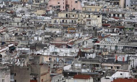 Εξοικονομώ κατ' οίκον: Έρχεται νέο πρόγραμμα με φορολογικά κίνητρα για ενεργειακή αναβάθμιση κτιρίων
