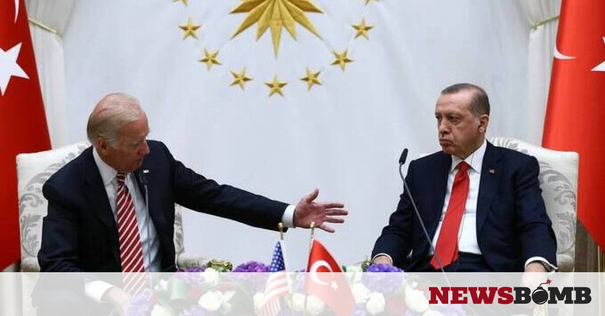 facebookbiden erdogan genoktonia armenion