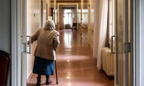 Θρίλερ με το γηροκομείο στα Χανιά: Στο… μικροσκόπιο οι διαθήκες των 68 νεκρών ηλικιωμένων