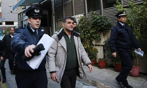 Παρέμβαση εισαγγελέα για τις καταγγελίες Βαξεβάνη περί «συμβολαίου θανάτου» εναντίον του