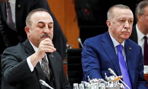 «Τρελάθηκαν» στην Άγκυρα: Ιστορικό λάθος η δήλωση Μπάιντεν - Βαθιά πληγή στις σχέσεις ΗΠΑ, Τουρκίας