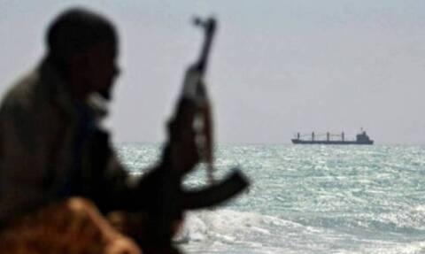 Συρία: Επίθεση κατά ιρανικού πετρελαιοφόρου στα ανοιχτά της Συρίας