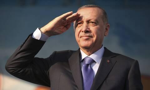 Η Γενοκτονία των Αρμενίων βάζει τον Ερντογάν στο περιθώριο - «Βομβαρδισμός» Μπάιντεν στην Τουρκία