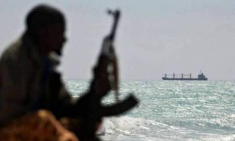 Συρία: Τρεις νεκροί από την επίθεση σε ιρανικού πετρελαιοφόρου ανοιχτά της Συρίας