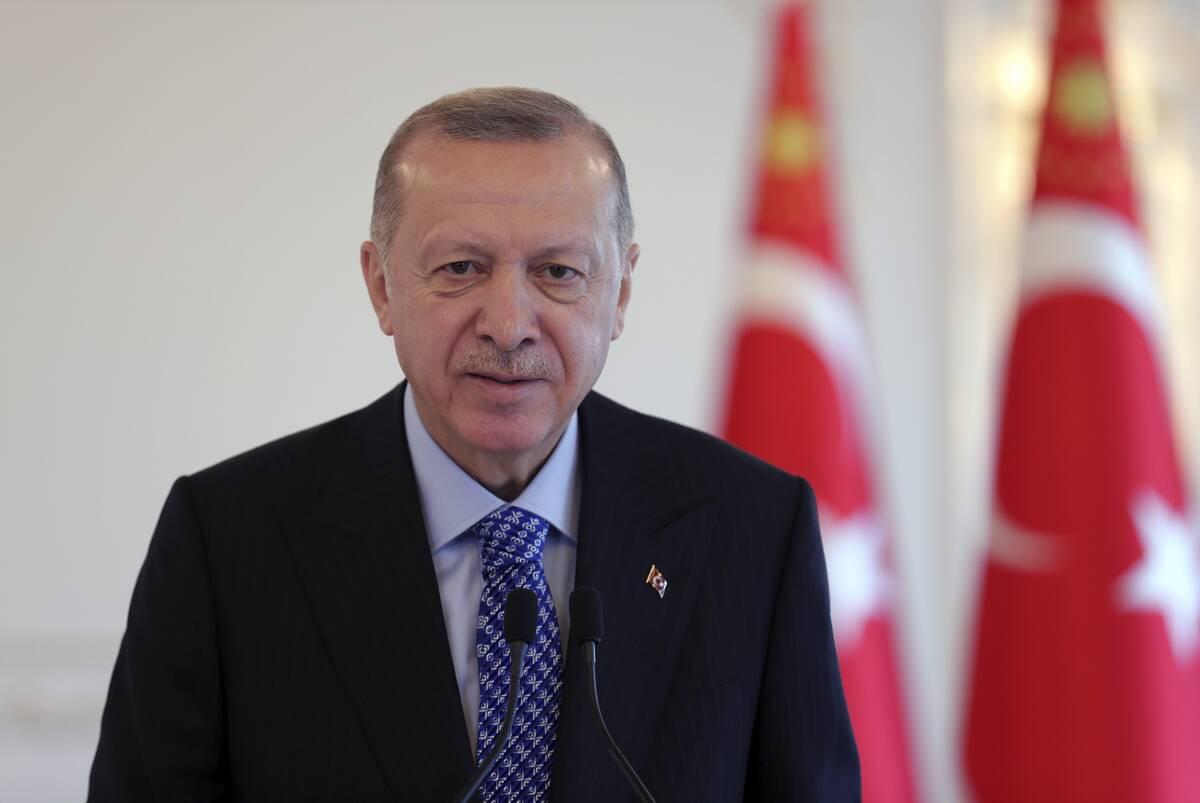 erdogan 6