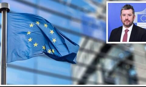 Ο εκπρόσωπος Τύπου της ΕΕ στο Newsbomb.gr: Είναι έτοιμη η Ευρώπη για μία νέα πανδημία;