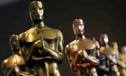 Oscars 2021: Δέκα από τους κορυφαίους του Χόλιγουντ που δεν κέρδισαν ποτέ το χρυσό αγαλματίδιο