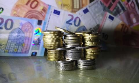 «Καταιγίδα» πληρωμών τις επόμενες μέρες: Ποιοι πάνε ταμείο