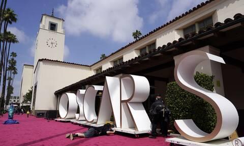 Oscars 2021: Όλες οι «πρωτιές» της φετινής τελετής - Η 93η απονομή των βραβείων...γράφει ήδη ιστορία