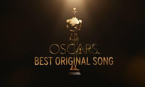 Όσκαρ 2021: Τα τραγούδια που διεκδικούν βραβείο