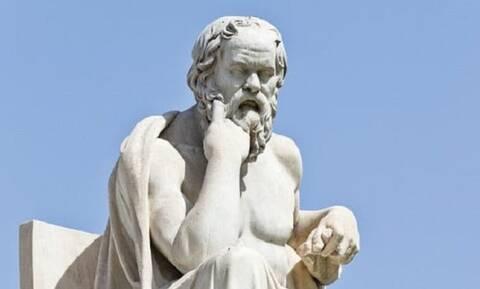 «Μύλος» για το ποιος πρωτοείπε την πιο ξακουστή ελληνική παροιμία
